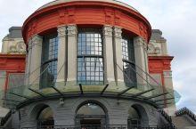 🇪🇸用舌尖感受时光-里贝拉市场-欧洲最大的集市