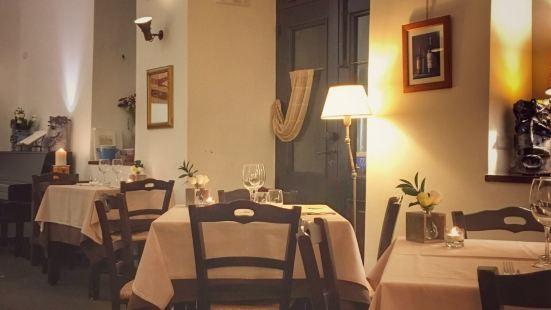 Taverna Buonvicino