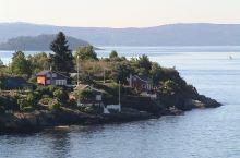 挪威,奥斯陆