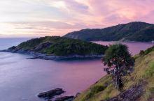 度假还是海岛好,泰国7个绝美海岛自由挑选