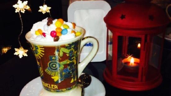 Dolcecaffe