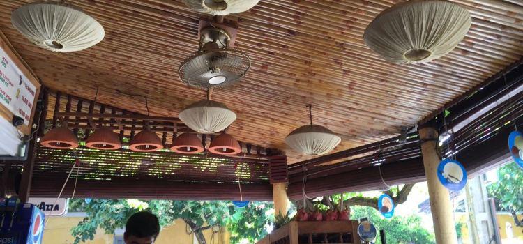 Vinh Hung Restaurant2