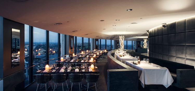 O Bar and Dining2
