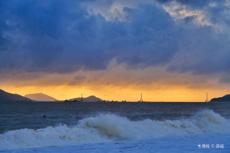 Nha Trang Beach2