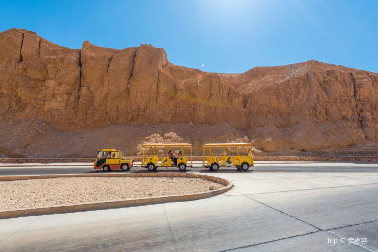 Valley of the Kings2