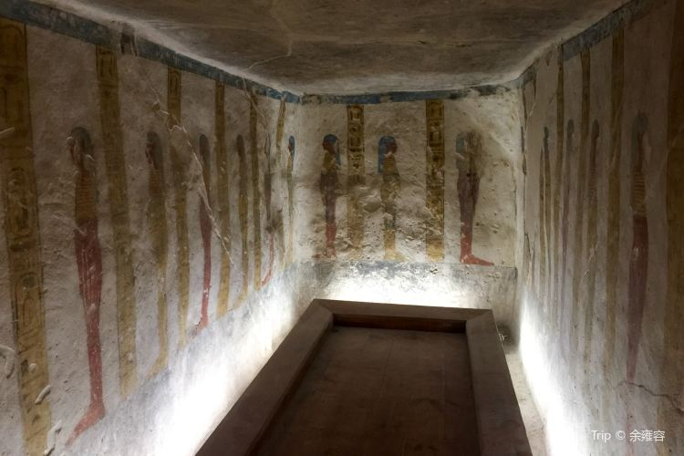 Valley of the Kings4