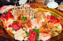 新西兰震后,当地人靠龙虾充饥!我要去救灾