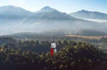 日本又地震啦!还想泡温泉赏枫该怎么办?