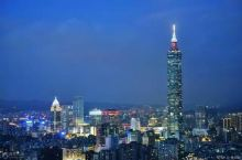 1.4K起杭州/温州/无锡往返台湾!