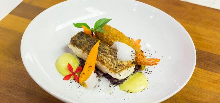 Suay Restaurant3
