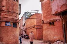 中国最西边的城市竟然是它,去一次就像出了趟国门!