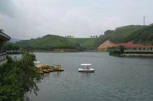 中牟雁鸣湖
