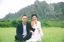 结婚二十周年