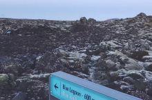 冰岛 蓝湖 blue lagoon
