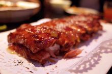 #携程美食林#居家菜馆,哈尔滨最实惠的菜馆!
