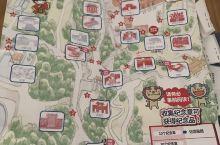 首里城集章小游戏