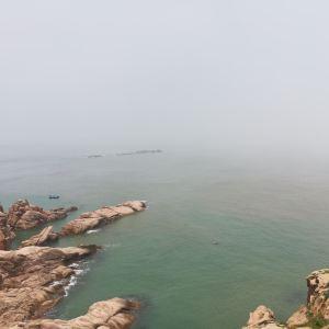 秦桥遗迹旅游景点攻略图