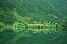 挪威风景二十八