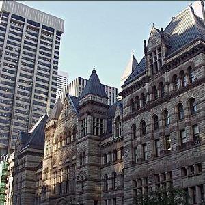 国民议会大厦旅游景点攻略图