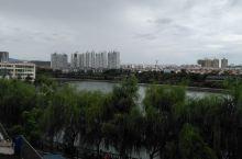 建水广慈酒店