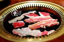 吃一顿饱饱的鹿儿岛黑毛猪烤肉