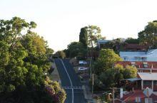 #向往的生活 西澳小镇--Bunbury班伯里
