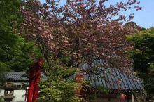 飯盛山神社