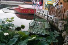 红河弥勒游