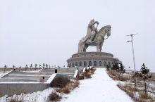 蒙古国见闻实录18