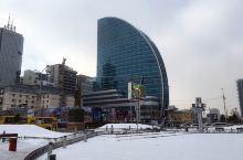 蒙古国见闻实录27