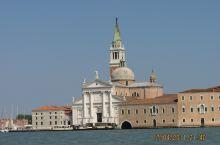 威尼斯港湾