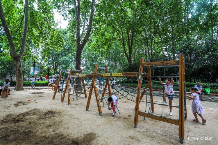 백화 공원3