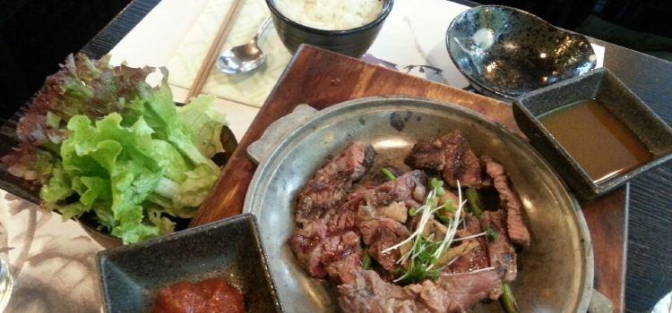 Kimchee Holborn3