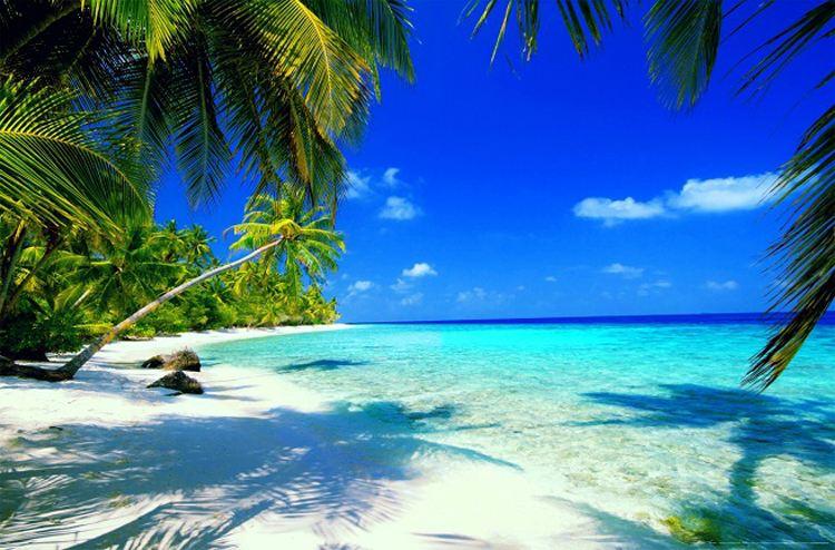 Ong Lang Beach1