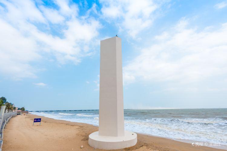 ホリデービーチ3