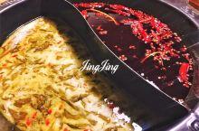 老妈蹄花与红油火锅最最沸腾的聚会