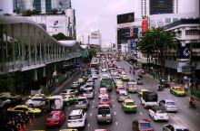 曼谷、普吉、清迈、清莱、pai