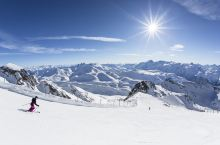 又是一年滑雪季!海外热门滑雪地大盘点