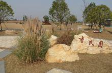 黄石园博园