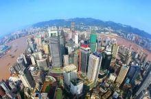 去过中国34个省市,是什么感受?看到四川,我笑了!