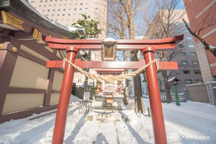 Miyoshi Shrine4