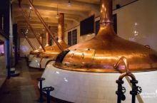 捷克|皮尔森之源 Pilsner Urquell Brewery