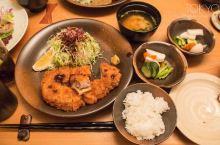 此时此刻,只想来一场以吃为目的的日本行!
