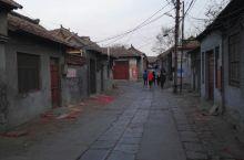 青州昭德老街