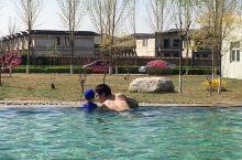 霸州温泉采摘两日游