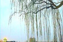 清徐东湖公园