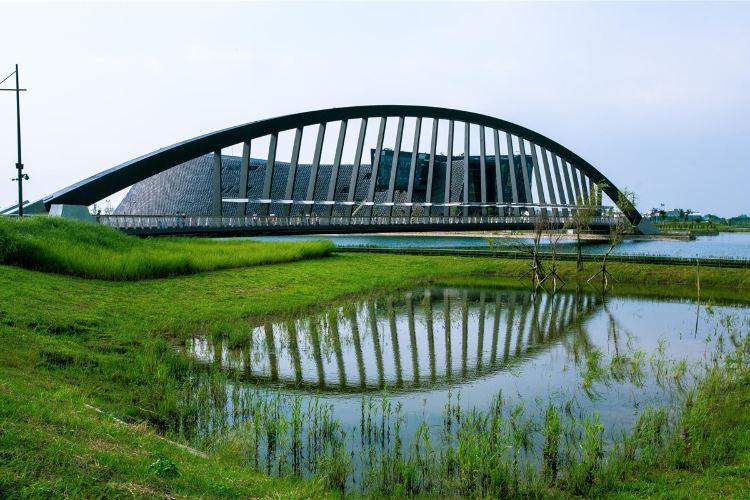 아시아 예술 문화 박물관3