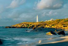 澳大利亚西海岸网红打卡旅拍8日游