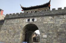安南古城不古是新建的影城