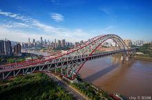 超级中国 l 如此绚丽多彩的祖国,绽放出无以伦比的魅力